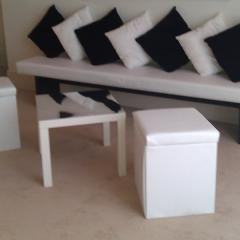 banquette-furniture-hire