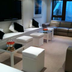 hire-chill-out-furniture
