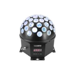 Prolight Starball light