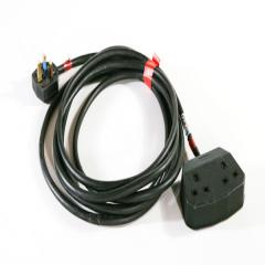 5m-13amp-extension-cable-hire